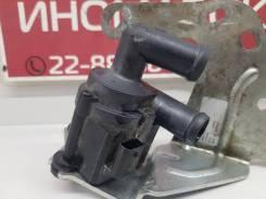 Насос водяной дополниельный [31439790] для Volvo XC40 [арт. 465702]