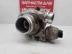 Турбина 2т\км [31492968] для Volvo XC40