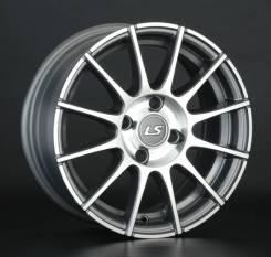 LS Wheels 403 8 x 18 5*114,3 Et: 40 Dia: 67,1