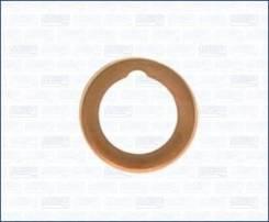 Прокладка сливной пробки Ajusa 01140600