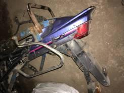 Подрамник Yamaha FJ1200