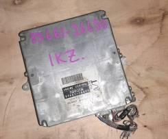 Продается Блок управления efi на Toyota 1KZTE 89661-26690