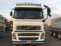 Volvo FH12, 2010