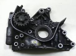 Лобовина двигателя Toyota Lite Ace