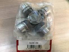 GMB GUN29 Крестовина 56.10х28.00