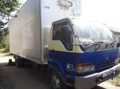Грузовые Перевозки Переезды 5 тонн 35 КУбОВ грузовое такси