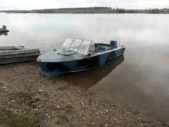 Продам лодку прогресс 1975г. в. молчаново