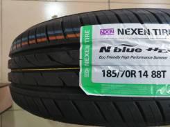 Nexen/Roadstone N'blue HD Plus, 185/70 R14