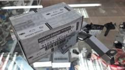 Резистор переменного сопротивления Nissan QR20DE 310378E002