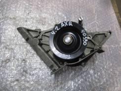 Насос водяной (помпа) Audi A8 [4E] 2003-2010; A6 [C5] 1997-2004;