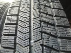 Bridgestone Blizzak VRX, 175/65 R15