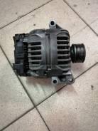 Генератор Рено 0124325031 Bosch в наличии