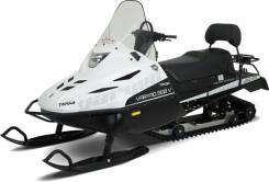 Снегоход Тайга Варяг 550 V SE, 2019