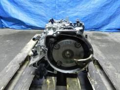 АКПП. Nissan March Box, WAK11 Nissan March, AK11, HK11 CGA3DE, CG13DE