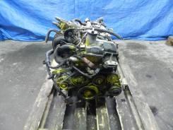 Контрактный двигатель Toyota K3VE Установка Гарантия Отправка A1465