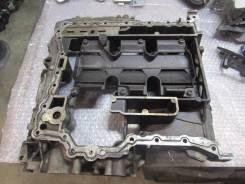 Поддон масляный двигателя Audi A6 [C6,4F] 2004-2011; A8 [4E] 2003-2010