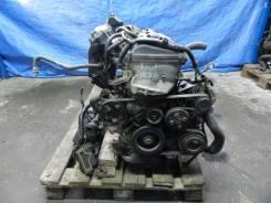 Двигатель в сборе. Toyota: Premio, Allion, Caldina, Wish, Voxy, RAV4, Avensis, Noah, Isis 1AZFSE