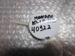 Заглушка буксировочного крюка Ford Mondeo IV 2007-2015 (После 2010)