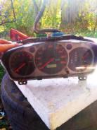 Панель приборов Honda Strеаm 07г