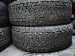 Bridgestone Blizzak DM-Z3, 215/65/R16