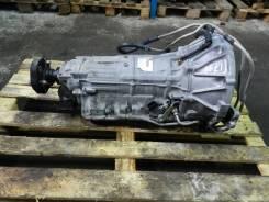 Контрактная акпп Toyota Aristo 2000г. JZS160 A650E A01A 2JZGE A1791