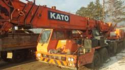 Kato NK-500E-V Mitsubishi, 1996