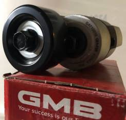Натяжной ролик ремня приводного GAT10010 GMB Hyundai/Kia