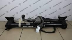 Фаркоп электрический в сборе Mercedes A1663100500