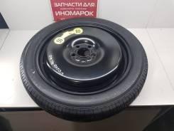 Запасное колесо (оригинал) [31680220] для Volvo XC40 [арт. 466976]