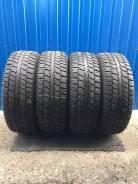 Dean Tires Wintercat, 265/70 R17