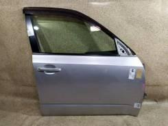 Дверь Subaru Forester 2010 SH5, передняя правая [149308]