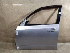 Дверь Subaru Forester 2010 SH5, передняя левая [149310]