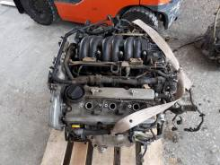 Двигатель в сборе. Nissan Maxima, A33 Nissan Cefiro, A33 VQ20DE
