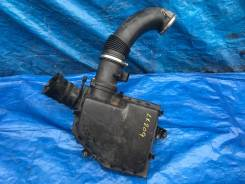 Корпус воздушного фильтра для БМВ 545i 04-05