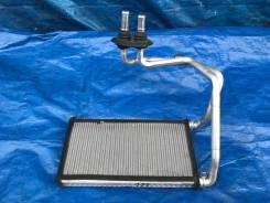 Радиатор печки для Ауди А7 12-17