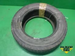 Bridgestone Winter Radial WT-17, 205/50 R15