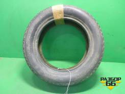 Cooper Weather-Master S/T 2, T 205/60 R16 92T