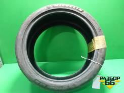 Michelin Pilot Sport 4, 245/35 R21