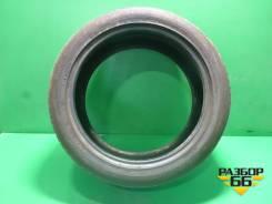 Dunlop SP Sport Maxx, 245/45 R19