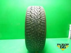 Continental IceContact 2, SSR 245/45 R19 105T XL