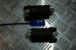 Катушка зажигания Honda CB-1