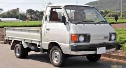 Продам грузовик лит айс