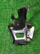 Крепление двигателя Honda B18B [Артикул: 3706]