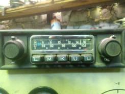 Радиоприемник Blaupunkt