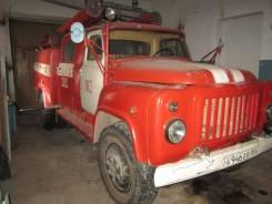 ГАЗ 53, 1995