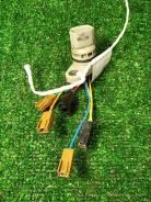 Проводка АКПП Honda (б/у) [А617]