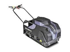 Baltmotors Snowdog Compact. исправен, без псм, без пробега. Под заказ
