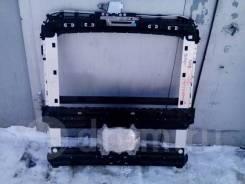 Механизм люка Lexus LX570 63203-60060