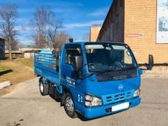 Isuzu Elf. Продаётся грузовик Isuzu ELF, 2 000кг., 4x2