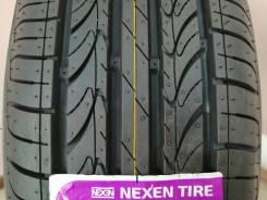 Nexen Roadian 581. летние, 2019 год, новый